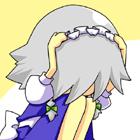View Sakuya_24's Profile