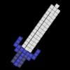 View Pimp_Sword's Profile
