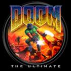 View Doom_master1122's Profile