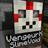 View VengeurK's Profile