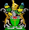 View Rhodesian's Profile