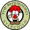 View GingerStepChild's Profile