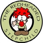 View GingerStepChild's Profile