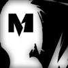 View Mox's Profile