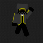 View MineCraft1245's Profile