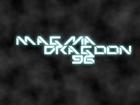 View MagmaDragoon96's Profile