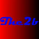 View the2b's Profile
