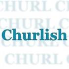View Churlishh's Profile