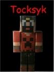 View tocksyk's Profile