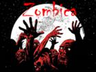 View Zombica's Profile