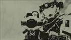 View Alpha_Commando8's Profile