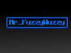 View FuzzyMuzzy25's Profile