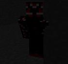 View GhostHunter0's Profile