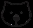 View WombatServers's Profile