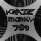 View CrazieMonky789's Profile