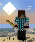 View MCFUser772291's Profile