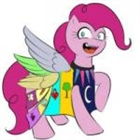 View Pinkiepoi's Profile