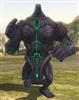 View ObsidianArmos's Profile
