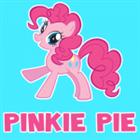 View TheInsanePinkiePie's Profile