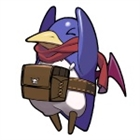 View Prinny94812's Profile