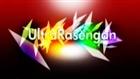 View UltraRasengan's Profile