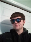 View Lucian_Lachance's Profile