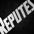 View Reputes's Profile