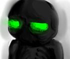 View Xeciv's Profile