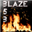 View blaze1997's Profile