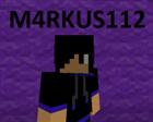 View M4RKUS112's Profile