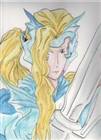 View Sai_Hitaku's Profile
