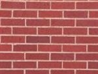 View Redbrick09's Profile