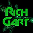 View RichGart's Profile