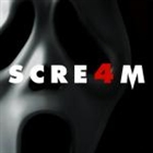 View ScreamHD's Profile