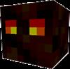 View Sathron's Profile