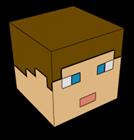 View XenParadox's Profile