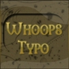 View Whoops_Typo's Profile