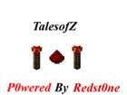 View talseofz123's Profile