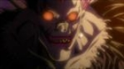 View Death_Soul_Reaper's Profile