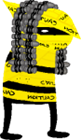 View HyperNinja's Profile
