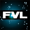 View FangVsLeon's Profile