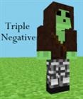 View triple_negative's Profile