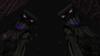 View BlackCurtains's Profile