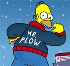 View PlowmanPlow's Profile