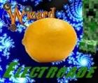 View Electroade's Profile
