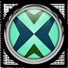 View Xtansia's Profile