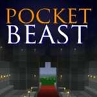 View PocketBeast94's Profile