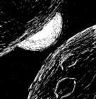 View Pheonixi3's Profile