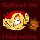 View Redstoner_Pro's Profile
