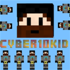 View cyber10kid's Profile